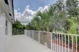 4202 Bahia Isle Cir - Photo 26