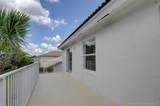 4202 Bahia Isle Cir - Photo 29