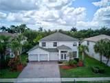 4202 Bahia Isle Cir - Photo 3