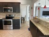 5551 50th Ave - Photo 17