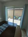 5551 50th Ave - Photo 26