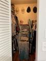 5551 50th Ave - Photo 38