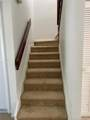 5551 50th Ave - Photo 40