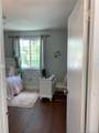 5551 50th Ave - Photo 42