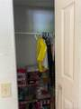 5551 50th Ave - Photo 44