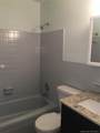 446 4th Ave - Photo 10