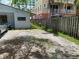 446 4th Ave - Photo 12