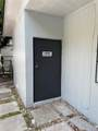 446 4th Ave - Photo 13