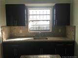 446 4th Ave - Photo 5