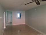 446 4th Ave - Photo 8