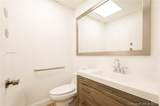 16635 19th Ave - Photo 8