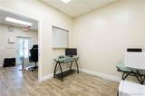 16635 19th Ave - Photo 9