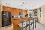 1730 19th Ave - Photo 10