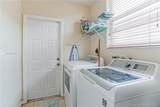 1730 19th Ave - Photo 8