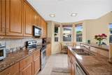 1730 19th Ave - Photo 9
