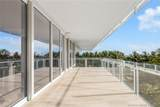 9001 Collins Ave - Photo 3