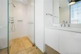 9001 Collins Ave - Photo 38