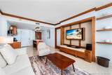 6801 Collins Ave - Photo 9