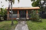 2512 19th Ave - Photo 1