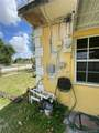 16240 19th Ave - Photo 14