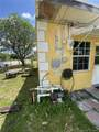 16240 19th Ave - Photo 15