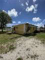 16240 19th Ave - Photo 17