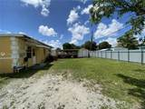16240 19th Ave - Photo 19
