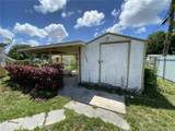 16240 19th Ave - Photo 22