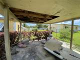 16240 19th Ave - Photo 26