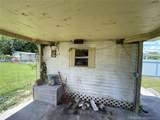 16240 19th Ave - Photo 27