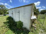 16240 19th Ave - Photo 28