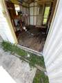 16240 19th Ave - Photo 29