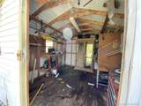 16240 19th Ave - Photo 30