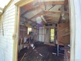 16240 19th Ave - Photo 31