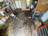 16240 19th Ave - Photo 32