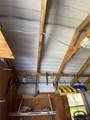 16240 19th Ave - Photo 33