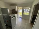 16240 19th Ave - Photo 36