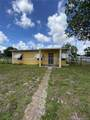 16240 19th Ave - Photo 4
