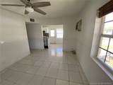 16240 19th Ave - Photo 42