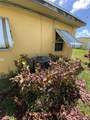 16240 19th Ave - Photo 9
