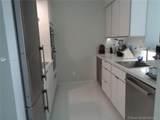 325 Biscayne Blvd - Photo 13