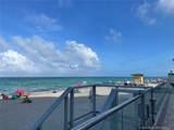 3725 Ocean Dr - Photo 4