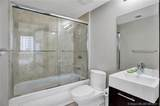 5875 Collins Ave - Photo 10