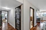 5875 Collins Ave - Photo 17