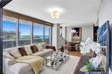 5875 Collins Ave - Photo 44