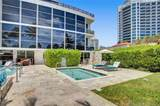 5875 Collins Ave - Photo 63