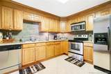 1800 Collins Ave - Photo 12