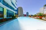 1300 Miami Ave - Photo 19