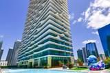 1300 Miami Ave - Photo 27