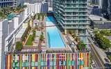 1300 Miami Ave - Photo 33